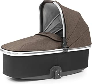 Oyster3/ Oyster Zero Carrycot,鏡框上有松露
