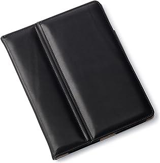 Frontgate 意大利皮革 iPad 夹克,黑色