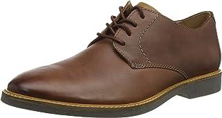 Clarks Derbys 男鞋