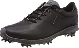ECCO Biom G2 Free Gore-Tex 男士高尔夫球鞋