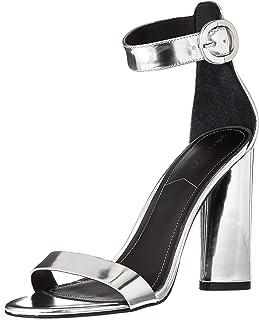 kendall + kylie 女式 giselle 正装凉鞋