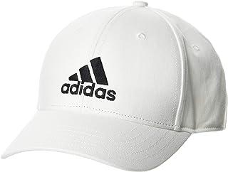 adidas 阿迪达斯女式棒球帽 Cot 棒球帽