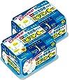 KOSE 高丝 clearturn 精华面膜(维生素C)30次 2件+赠品 日本亚马逊限定