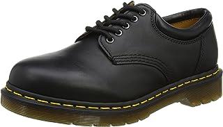 Dr. martens 中性款8053牛津鞋