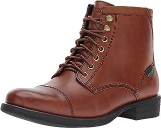 Eastland Shoe 男 时装靴HIGH FIDELITY 7204