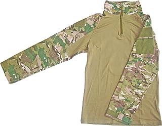 DLP Tactical Gen 3 長袖戰斗衫