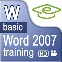 Teach Yourself Word 2007