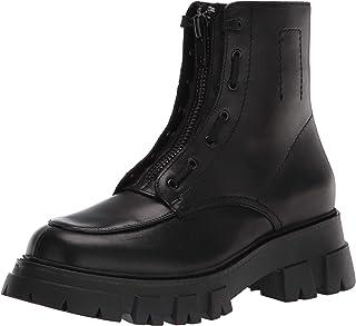 ASH 女式短靴时尚靴
