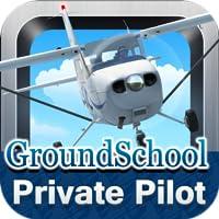 FAA Private Pilot Written Test Prep