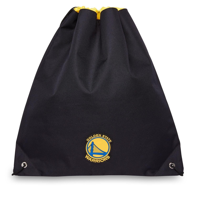 NBAスポーツバッグ、12リットル、ゴールデンステイト・ウォリアーズ