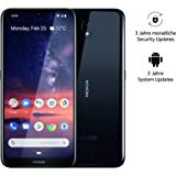 Nokia 3.2 Dual SIM 智能手機719901071341 黑色