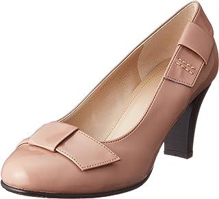 [AIZOU] 雨鞋 EY17354