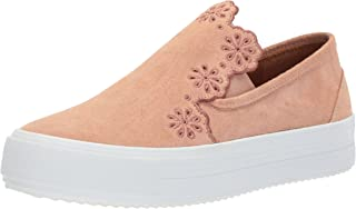 See Chloe 女士 Vera Floral 运动鞋