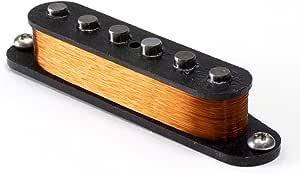 John Suhr Stratocaster 皮卡,Michael Landau 标准桥