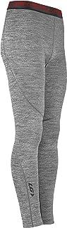 Louis Garneau 男士 4002 长裤