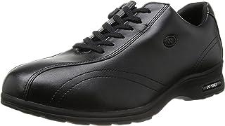 [ 尤尼克斯 ] Yonex 徒步鞋电源 cushionmc30W shwmc30W