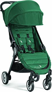 Baby Jogger 城市旅游嬰兒車 Juniper