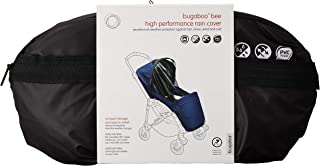 Bugaboo Bee 高性能防雨罩 黑色