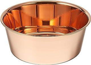 铜制水桶 21cm S-9365