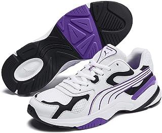 PUMA Men's Supr Sneaker