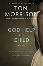God Help the Child: A novel (English Edition)