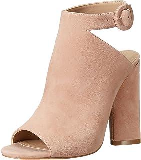 KENDALL + KYLIE 女士 Gigi2 正装凉鞋