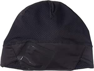 Salomon R Pro 无檐小便帽 Small/M 黑色 L40292000-1U8-Small/Medium