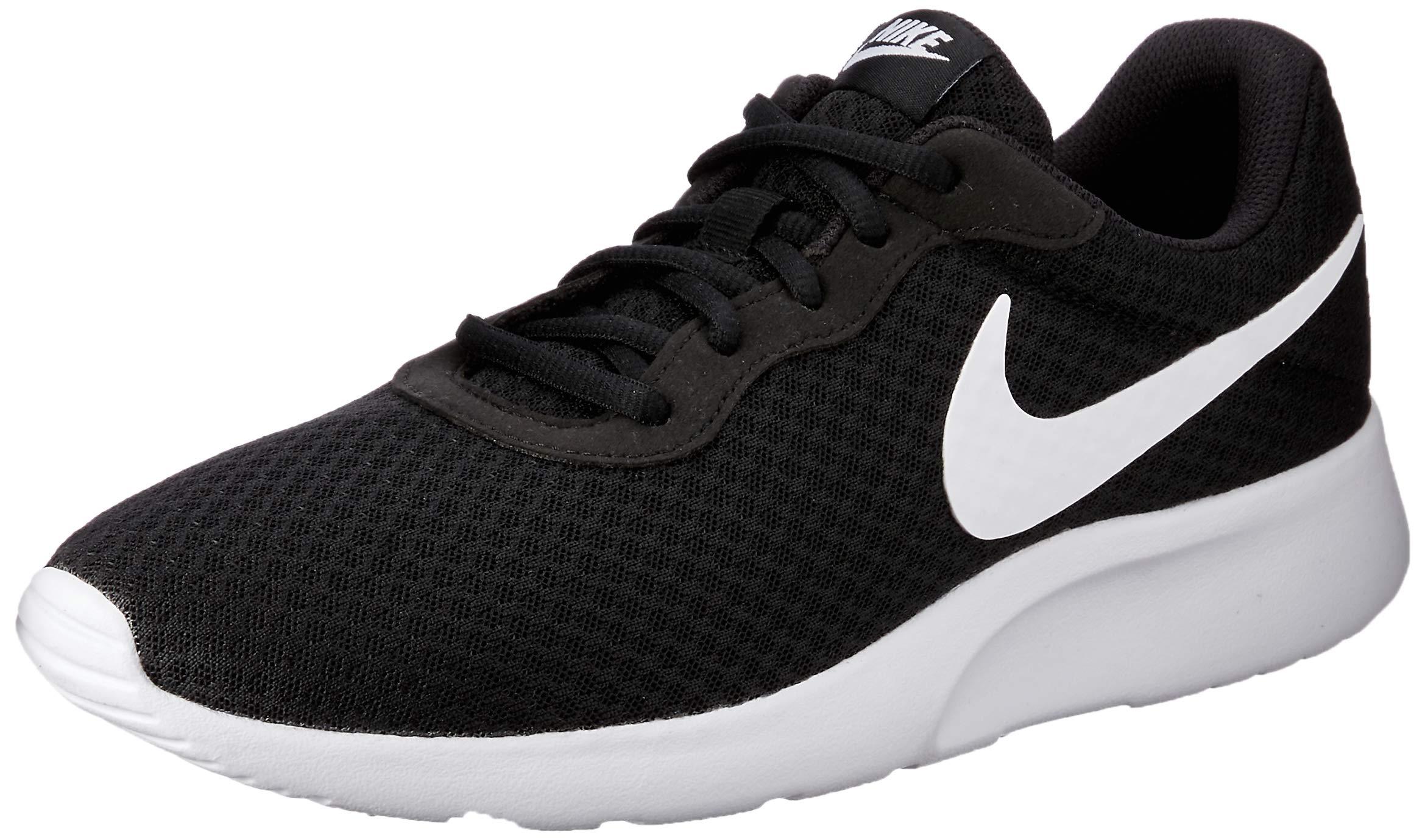 Nike 耐克  男 休闲跑步鞋 NIKE TANJUN  812654