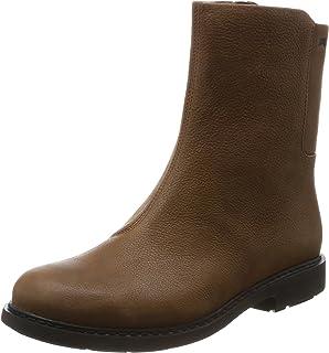 [坎佩尔] 靴子 Neuman K400247