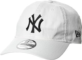 NEW ERA 男士 棒球帽 11434003