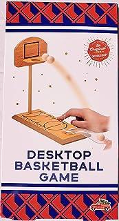 Samsonico 新秀丽桌面篮球游戏