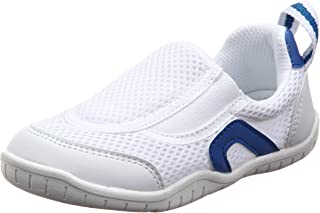 [IFME] 室内鞋 SC-0002 蓝色 24 3E