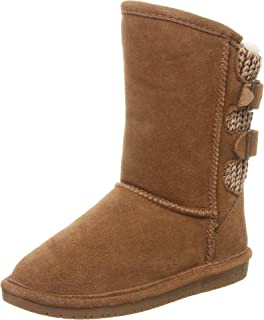 "Bearpaw Women's Boshie 10"" Boot"