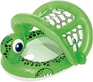 H2OGo Floating Turtle 婴儿*座椅