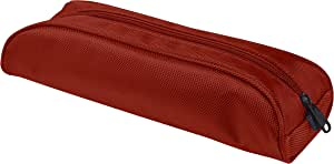 Asp 执法*包 - 红色 ASP *包 - 红色,22511 型号