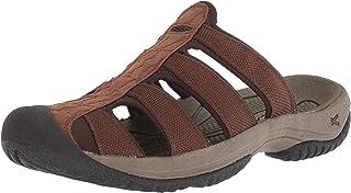 KEEN 男士 Aruba II 凉鞋