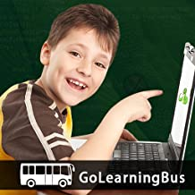 Learn Python for Kids and Scratch Programming via Videos by GoLearningBus