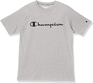 Champion SPORTST 襯衫 C3-RS308 男士