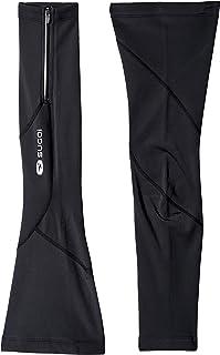 SUGOi 中零护腿 X-S 黑色 U996010UBLK1