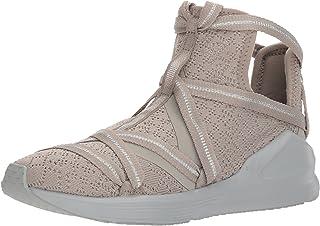 PUMA Women's Fierce Rope En Pointe Wn Sneaker