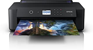 Epson 爱普生 Expression Photo HD XP-15000 DIN A3喷墨打印机 打印照片