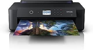 EPSON Expression Photo HD 15000A3喷墨打印机