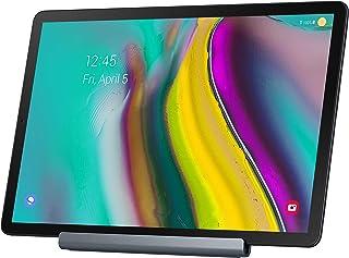 Galaxy Tab S5e 充电码头 Pogo