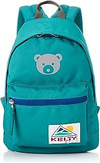 KELTY 儿童背包 E-DYE BABY DAYPACK 容量:8升 2592422 Cyan
