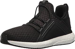PUMA Mega NRGY Velcro Kids Sneaker