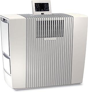 Venta 空气清洗器 LW60T WIFI,高级加湿器和清洁剂,适用于150 平方米 白色 2070501