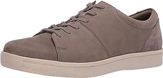 Clarks 男士 Kitna Vibe 运动鞋