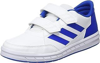 adidas 阿迪达斯 中性 儿童 AltaSport Cf K 体操鞋