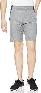 ONYONE 五分裤 OKP91756 HEATHER CORPORE 中裤 男士