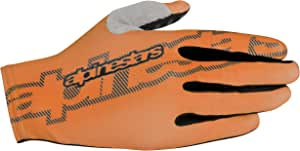 Alpinestars F- Lite 手套